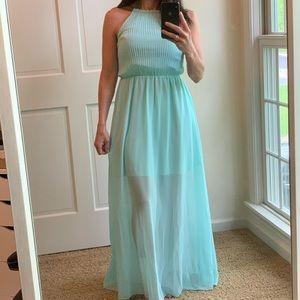 Dresses & Skirts - Wedding guest dress